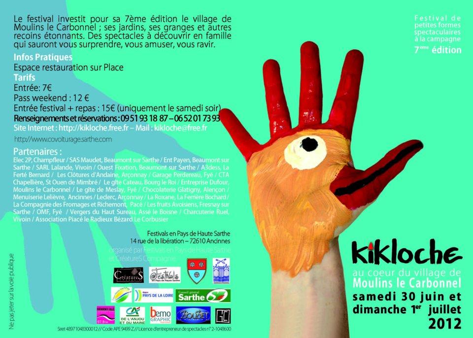 site de rencontre kik