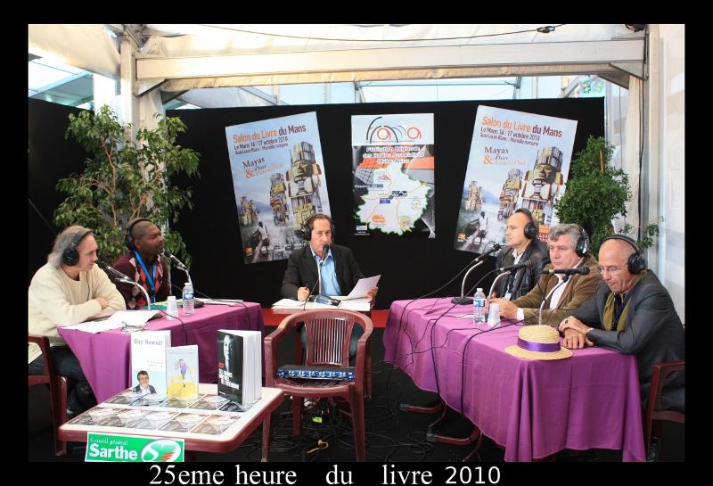 25_heure_livre_photo1.JPG
