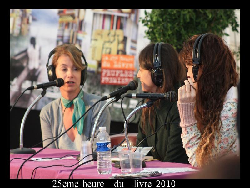 25_heure_livre_photo10.JPG