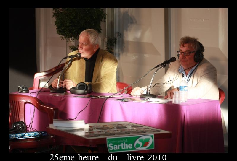 25_heure_livre_photo3.JPG