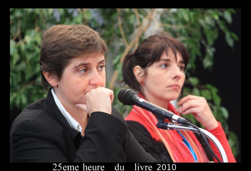 25_heure_livre_photo5.JPG