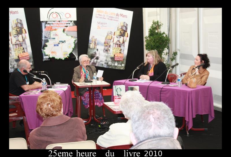 25_heure_livre_photo6.JPG