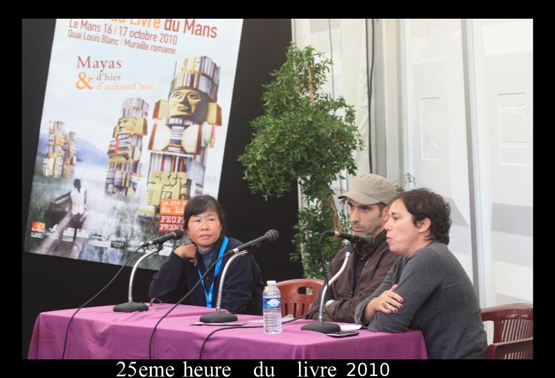 25_heure_livre_photo7.JPG