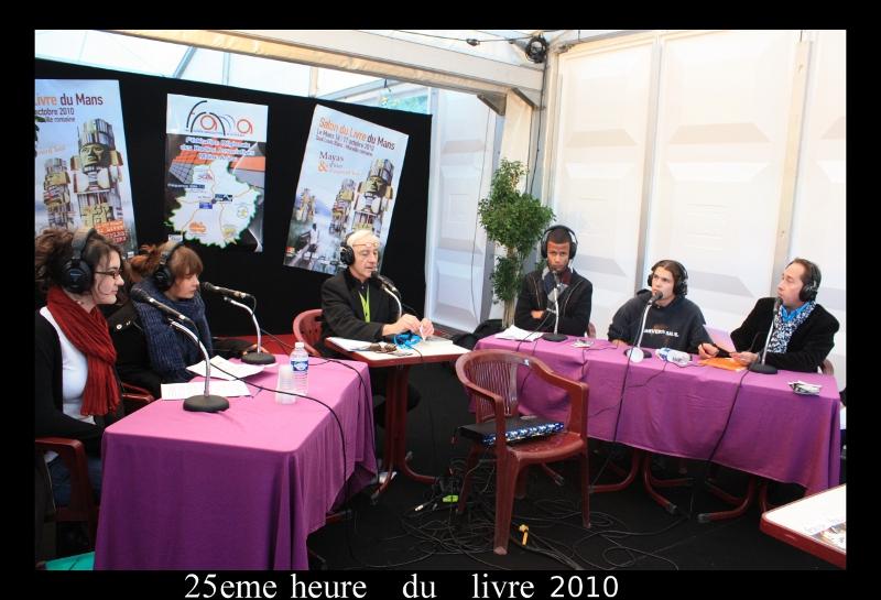 25_heure_livre_photo8.JPG