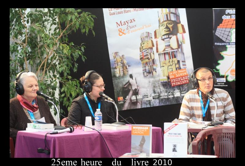 25_heure_livre_photo9.JPG