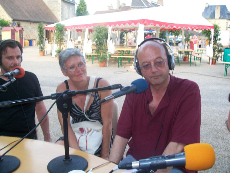 dominique_emery-sylvie_foresto-hubert_jegat.JPG