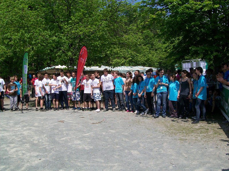 04-jeunes-organisateurs.jpg