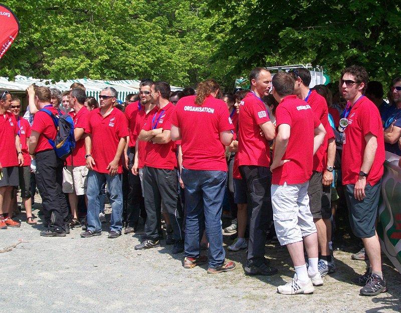 06-organisateurs.jpg